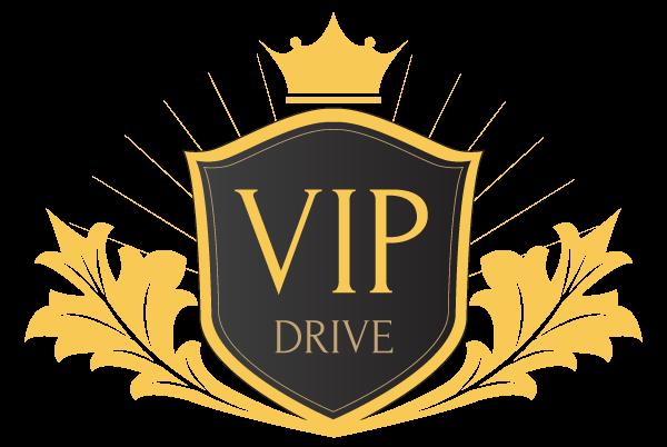 Vip Drive